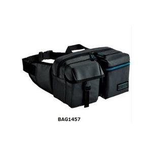 YONEX ヨネックス ボディバッグ  BAG1457 プレミアムシリーズ 25%OFF|proshop-yamano