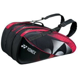 YONEX (ヨネックス) ラケットバッグ BAG1522N リュック付き<9本入りサイズ> 20%OFF|proshop-yamano