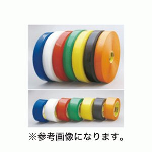 3M(スリーエム)  OPP包装用カラー粘着テープ52μ 36×100 1箱(36巻入) [3113C] (/N)|proshopdate15