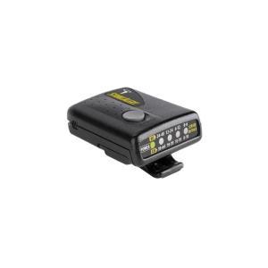 携帯用落雷警報器 ストライクアラート [550-3307] (/K) proshopdate15