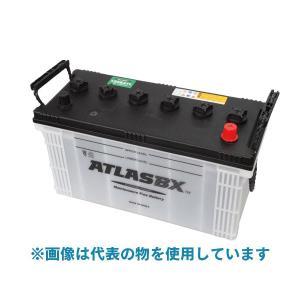 アトラス 日本車用バッテリー(JIS)オープンベント型 [(MF)120E41L]|proshopdate15