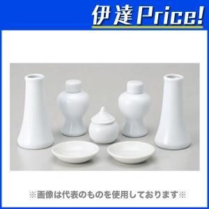 陶器神具セット 小 上置用 (/X)|proshopdate15