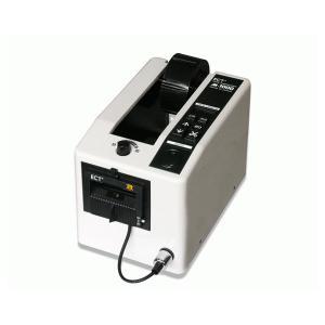 エクト(/AH) 電子テープカッター スタンダード [M-1000]|proshopdate15