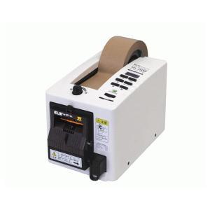 エクト(/AH) 電子テープカッター スタンダード [MS-1100]|proshopdate15