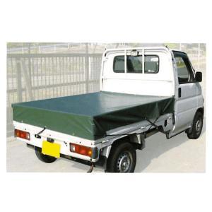 フナイ産業(株) トラックシート 3号 [FTS-3] (/A)|proshopdate15