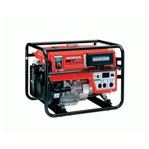 ■送料見積品■【法人のみ】ホンダ 三相発電機 60Hz [ET4500] (/B)|proshopdate15