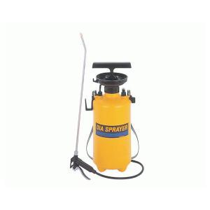 フルプラ コンクリート型枠剥離剤・除草剤用噴霧器 (5L) [5501] (/A) proshopdate15