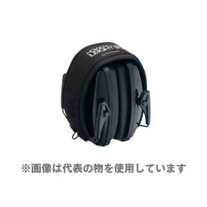 Honeywell ハネウェル 防音保護具 イヤーマフ Leightning L0F(ライトニングL0F) [1013461]