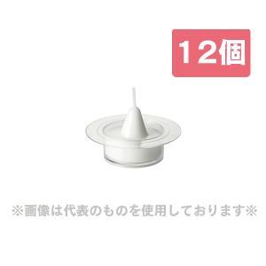 カメヤマローソク 植物性カートリッジ和蝋型 クリアカップ付 12個入 (/H)|proshopdate15