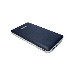 カシムラ ジャンプスターター 5400mAh [KD-151] (/L)|proshopdate15