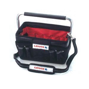 レノックス ツールバッグ 1個 [1787474] (/A) ポップリベット・ファスナー|proshopdate15