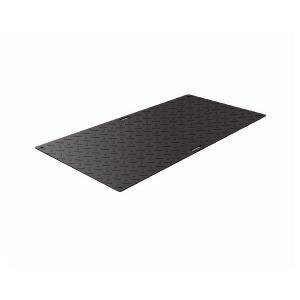 ■送料見積品■LINKPLANET(/A)  環境樹脂敷板プラボーくん ハードタイプ [PSK36S]|proshopdate15