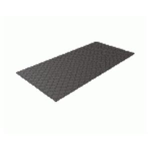 ■送料見積品■LINKPLANET(/A)  環境樹脂敷板プラボーくん ハードタイプ [PSKJ3610]|proshopdate15