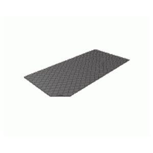 ■送料見積品■LINKPLANET(/A)  環境樹脂敷板プラボーくん ソフトタイプ [PSYJ3605]|proshopdate15