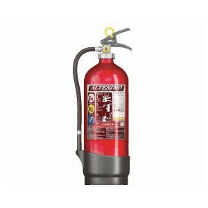【2020年製】【リサイクルシール付】消火器 アルミ製 蓄圧式 粉末ABC 20型 アルテシモ [M...