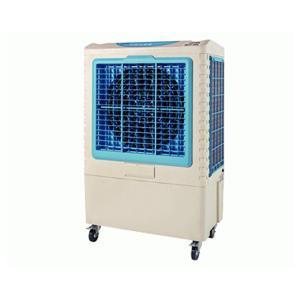 【法人のみ】ナカトミ(/AL) 冷風機 [BCF-40L(N)]|proshopdate15