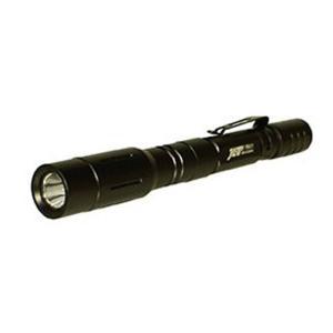 日本光具 JLT ザ・プロフェッショナル ペンライト ペン型LEDワークライト 懐中電灯 USB充電式 [PR411] (/A) proshopdate15