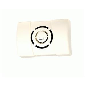 【法人のみ】ノボル ボックススピーカー 3W 無段ATT付 [BN-308] (/D) proshopdate15