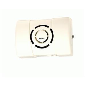 【法人のみ】ノボル コールスピーカー 3W [BN-396] (/D) proshopdate15