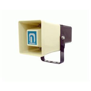 【法人のみ】ノボル コールスピーカー 2W [FH-592] (/D) proshopdate15