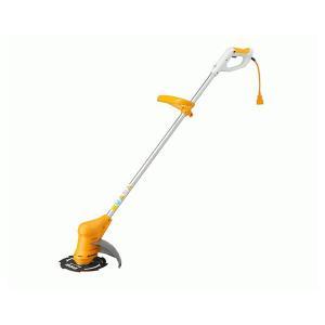 RYOBI(リョービ) 刈払機 AC電源 [AK-3000]