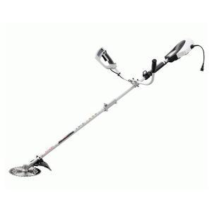 RYOBI(リョービ) 刈払機 AC電源 [AKS-6000]