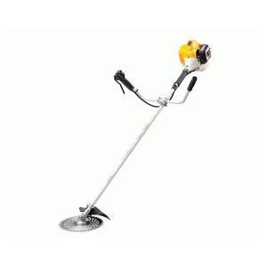 RYOBI(リョービ) エンジン刈払機 [EKK-2620]