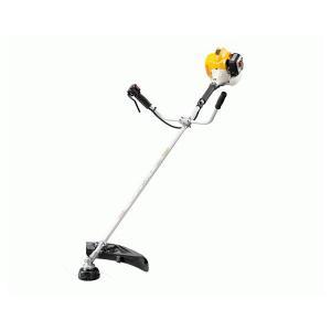 RYOBI(リョービ) エンジン刈払機 [EKK-2620N]