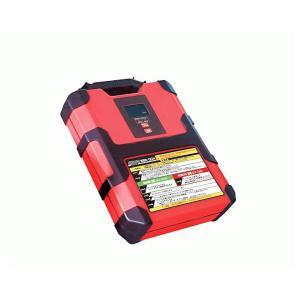 オールマイティ スーパーバッテリーレスキュー 12V/24V共用タイプ [SBR-1224] (/A)|proshopdate15