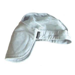 COOLBIT クールビットビルダーV ヘルメットインナー【2枚セット】 汗止めにも 熱中症対策 (/K)|proshopdate15