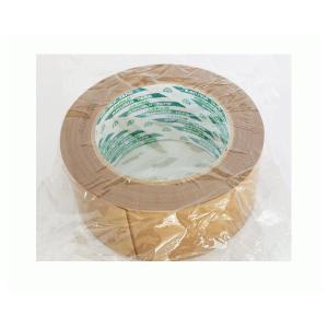 菊水テープ 鉄鋼養生用布テープ No.160  茶   50mm x 30m 【1巻】 (/O)|proshopdate15