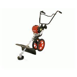 カーツ 手押式エンジン刈払機 草刈機 [LU350H] (/AA)|proshopdate15