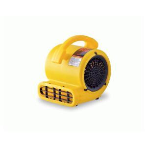 ワキタ(/C) MEIHO メイホー 送風機 エアムーバー 100V (50Hz/60Hz) [MAM200] 空気循環 換気 空調|proshopdate15
