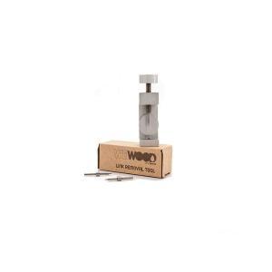 【送料無料(ポスト投函)】WEWOOD ウィーウッド  ベルトコマ調整工具 [9818020]【代引不可】 (/Q) proshopdate15