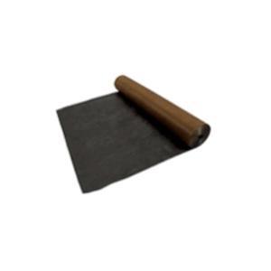 ザバーン デュポン 防草シート 強力タイプ 厚み0.64mm 2×30m 240ブラック/ブラウン プランテックス [240G 2MX30M] (/C) proshopdate15
