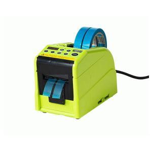 ヤエス軽工業(/AH) オートテープカッター [ZCUT-10]|proshopdate15