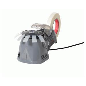 ヤエス軽工業(/AH) オートテープカッター [ZCUT-870]|proshopdate15
