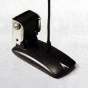 ハミンバード 振動子XHS-9-HDSI-180-T トランサムタイプ 998cSI他用|proshopks