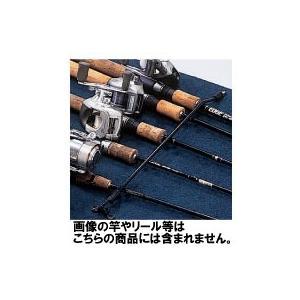 キサカ ロッドテイマー 全長300mm 品番770014 <メール便NG>|proshopks