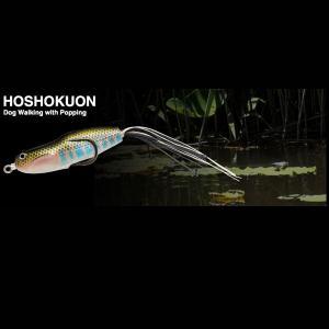ノリーズ(NORIES) ホショクオン(HOSHOKUON) <メール便NG>|proshopks