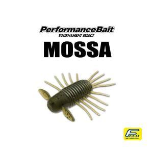 スミス モッサ 1.6インチ SMITH MOSSA 【メール便OK】<FECO認定商品>|proshopks