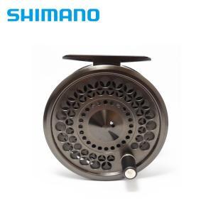 【在庫一掃セール!】シマノ フリーストーン7 左 SHIMANO FREESTONE フライリール 【送料無料】|proshopks