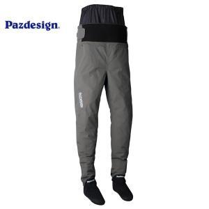 パズデザイン BS フィットハイウェーダー チャコール PBW-508 PAZDESIGN 【お取り寄せ商品】【送料無料】|proshopks