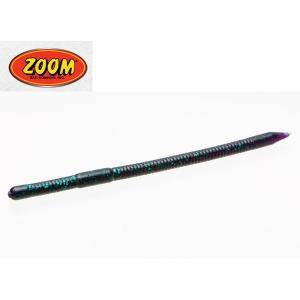 ズーム スワンプクローラー 5 1/2インチ #ジュンバグ ZOOM ZBC Swamp Crawler 【メール便OK】 proshopks
