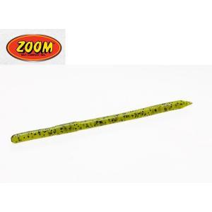 ズーム スワンプクローラー 5 1/2インチ #ウォーターメロンシード ZOOM ZBC Swamp Crawler 【メール便OK】 proshopks