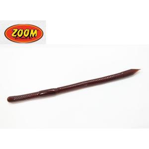 ズーム スワンプクローラー 5 1/2インチ #スカッパノン ZOOM ZBC Swamp Crawler 【メール便OK】 proshopks