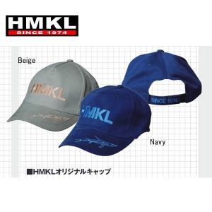 ハンクル オリジナルキャップ HMKL Original cap 【メール便NG】 proshopks