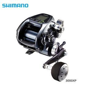 シマノ 17フォースマスター 3000XP SHIMANO 17ForceMaster 3000XP 【送料無料】【お取り寄せ商品】|proshopks