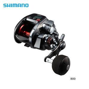 シマノ 17プレイズ 800 SHIMANO 17PLAYS 800 【送料無料】|proshopks