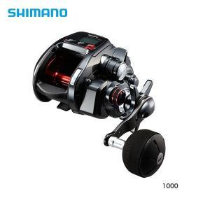 シマノ 17プレイズ 1000 SHIMANO 17PLAYS 1000 【送料無料】|proshopks